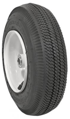 N775 Tires